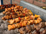 Set BBQ Cyprus 2_